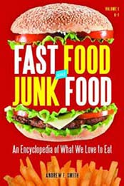 Cook ebooks download ebooks for cooking pdf mobi epub azw3 fast food and junk food 2 volumes an encyclopedia of what we love to eat by andrew f smith 0313393931 format epub fandeluxe Gallery
