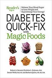 400 calorie fix cookbook pdf download