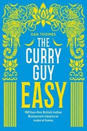 [PDF] The Curry Guy 1787131289