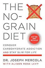 dr mercola diet plan pdf