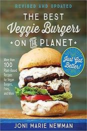 Vegan & Vegetarian Archives - Cook ebooks
