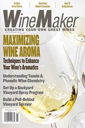 WineMaker [April/May 2020, Format: PDF]