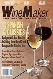 WineMaker [August/September 2020, Format: PDF]