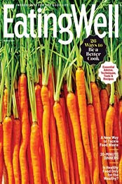 EatingWell [March 2021, Format: PDF]