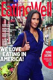 EatingWell [October-November 2021, Format: PDF]