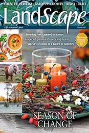 Landscape UK [November 2021, Format: PDF]